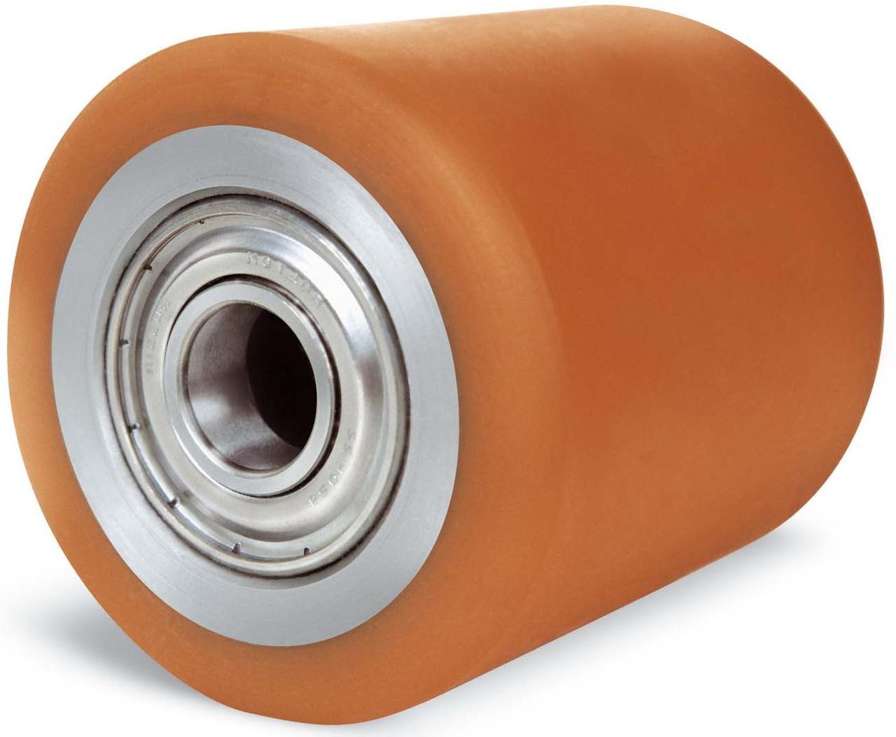 MT3-1-1//2-18-M12 Morse 2# Rough Boring Cutter CNC Tool Fine Boring Head1x
